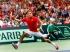 Федерер не знае дали ще играе още веднъж на Олимпиада