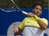 Фелисиано Лопес на четвъртфинал в Кито