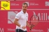 Ришар Гаске пропуска Australian Open