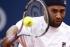 Блейк: Най-великият ми мач? Победата срещу Федерер