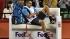 Кириос под въпрос за Australian Open