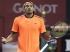 Кириос наказан до Australian Open