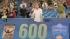 Анди Мъри записа победа №600