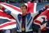 Олимпийският тенис: Мъри донесе радост на домакините