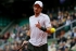 Само в Tennis24.bg: Пресконференцията на Анди Мъри