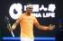 Рафа: За да победя Григор, трябва да играя най-добрия си тенис