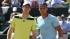 Надал: Мъри взима трудно, но правилно решение