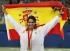 Надал: Олимпийските игри са най-важното събитие в спорта