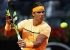 Рафаел Надал се завърна с победа