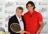 Маноло Сантана: Рафа може да вземе пета титла в Мадрид