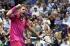 Стан Вавринка – на финал срещу Джокович (СНИМКИ)