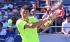 Солена глоба за Томич на US Open