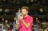 От US Open поканиха Вавринка и Азаренка