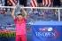 Вавринка готов да играе в квалификациите на US Open