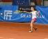 Денислава Глушкова е шампионка в Градинян