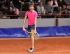 Тенисистка и бадминтонист спорят за най-добър млад спортист