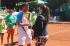 Тото Грозданов: Младите трябва да тренират много