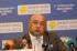 Министър Кралев: Турнирът в София ще става все по-качествен