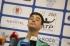 Кузманов започва с испанец на Чалънджър в Испания