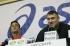 Кузманов е първото рекламно лице на Асикс за България