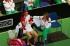 Дора Рангелова: Имаме реален шанс за първото място в групата