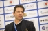 Орлин Станойчев: Тенисистите са впечатлени от турнира в София
