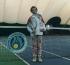 Седем българчета на четвъртфиналите в Добрич