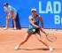 Голяма победа за Виктория Томова