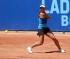 Томова на четвъртфинал в Германия