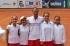 България с четири отбора на финалите на европейските купи