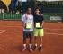 Андреев и Маздрашка претенденти за Спортист на месеца