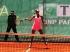 Петя Аршинкова на четвъртфинал в Турция