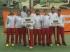 България ще е домакин на квалификациите за Европейската лятна купа