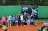 Цветков и Костадинова наградиха малките шампиони