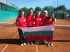 Силно представяне на националките ни до 14 г. в Свиленград