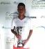 15-годишен българин спечели турнир за мъже в Испания