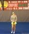 Топалова е шампионка в Словакия