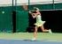 Гергана Топалова на първи финал при 18-годишните