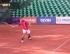 Българско дерби на турнира в Ниш