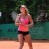 Ани Вангелова допусна втора загуба в Белград