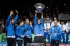 Аржентина празнува геройството на тенисистите си