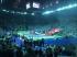 Гледайте на ЖИВО: Финалът продължава с мач на двойки