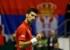 Цонга: Отсъствието на Джокович е добре дошло за Франция