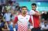 Иван Додиг избран за най-ценен в IPTL