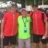 Близнаците Брайън няма да играят на US Open