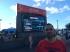 Да гледаш на живо Синсинати и US Open – незабравимо!