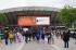 Празните места на Ролан Гарос доведоха до евтини билети