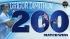 Победата в Ченду е под №200 за Григор в АТР (статистика)