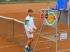 Тенисист спечели анкетата на Viasport.bg за номер 1 за април