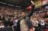Джокович се прибра у дома заради Шампионска лига